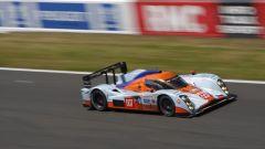 Le Mans 2009 in 200 immagini - Immagine: 38