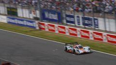 Le Mans 2009 in 200 immagini - Immagine: 39