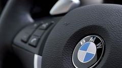 BMW X6 - Immagine: 32