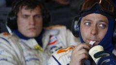Le Mans 2009 in 200 immagini - Immagine: 42