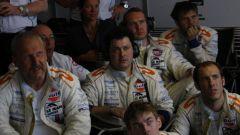 Le Mans 2009 in 200 immagini - Immagine: 43
