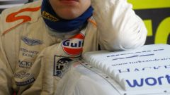 Le Mans 2009 in 200 immagini - Immagine: 44