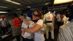 Le Mans 2009 in 200 immagini - Immagine: 47
