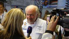 Le Mans 2009 in 200 immagini - Immagine: 50