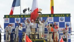 Le Mans 2009 in 200 immagini - Immagine: 51