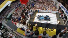 Le Mans 2009 in 200 immagini - Immagine: 53