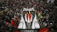 Le Mans 2009 in 200 immagini - Immagine: 56