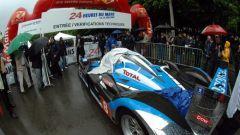Le Mans 2009 in 200 immagini - Immagine: 57
