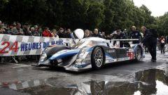 Le Mans 2009 in 200 immagini - Immagine: 58