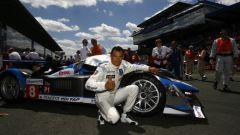 Le Mans 2009 in 200 immagini - Immagine: 59