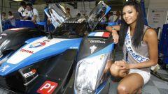 Le Mans 2009 in 200 immagini - Immagine: 60