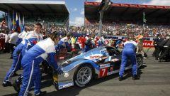 Le Mans 2009 in 200 immagini - Immagine: 61