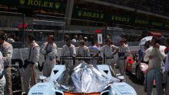 Le Mans 2009 in 200 immagini - Immagine: 65
