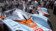Le Mans 2009 in 200 immagini - Immagine: 66