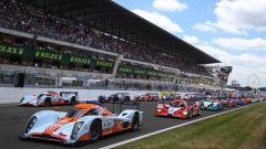 Le Mans 2009 in 200 immagini - Immagine: 68
