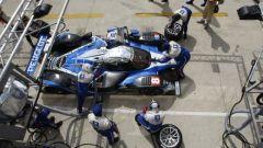 Le Mans 2009 in 200 immagini - Immagine: 69
