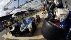 Le Mans 2009 in 200 immagini - Immagine: 73