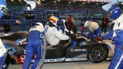 Le Mans 2009 in 200 immagini - Immagine: 75