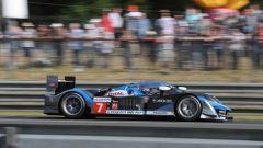 Le Mans 2009 in 200 immagini - Immagine: 76