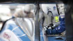Le Mans 2009 in 200 immagini - Immagine: 77