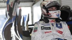 Le Mans 2009 in 200 immagini - Immagine: 78