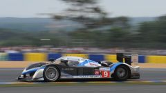 Le Mans 2009 in 200 immagini - Immagine: 79