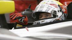 Le Mans 2009 in 200 immagini - Immagine: 80