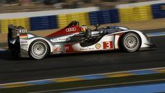 Le Mans 2009 in 200 immagini - Immagine: 81