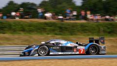 Le Mans 2009 in 200 immagini - Immagine: 82
