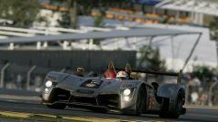 Le Mans 2009 in 200 immagini - Immagine: 83