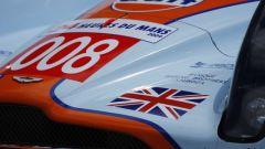 Le Mans 2009 in 200 immagini - Immagine: 84