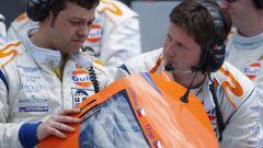 Le Mans 2009 in 200 immagini - Immagine: 85