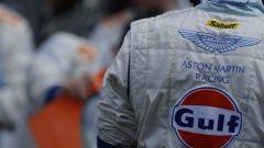Le Mans 2009 in 200 immagini - Immagine: 86