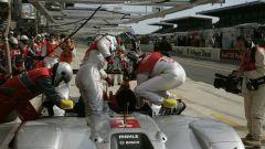 Le Mans 2009 in 200 immagini - Immagine: 87
