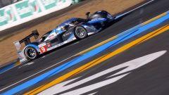Le Mans 2009 in 200 immagini - Immagine: 88