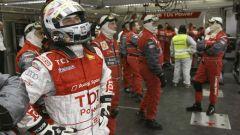 Le Mans 2009 in 200 immagini - Immagine: 92