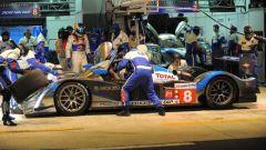 Le Mans 2009 in 200 immagini - Immagine: 94