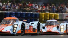 Le Mans 2009 in 200 immagini - Immagine: 95