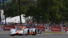 Le Mans 2009 in 200 immagini - Immagine: 97