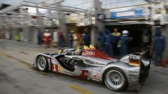 Le Mans 2009 in 200 immagini - Immagine: 98