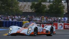 Le Mans 2009 in 200 immagini - Immagine: 100