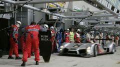 Le Mans 2009 in 200 immagini - Immagine: 101