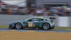 Le Mans 2009 in 200 immagini - Immagine: 103