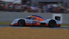 Le Mans 2009 in 200 immagini - Immagine: 104