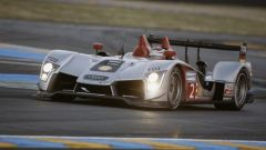 Le Mans 2009 in 200 immagini - Immagine: 105