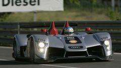 Le Mans 2009 in 200 immagini - Immagine: 106