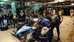 Le Mans 2009 in 200 immagini - Immagine: 107