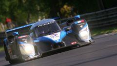 Le Mans 2009 in 200 immagini - Immagine: 108