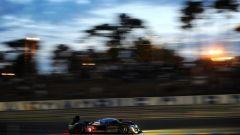 Le Mans 2009 in 200 immagini - Immagine: 109