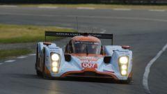 Le Mans 2009 in 200 immagini - Immagine: 110